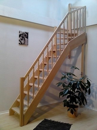 Treppen aurich