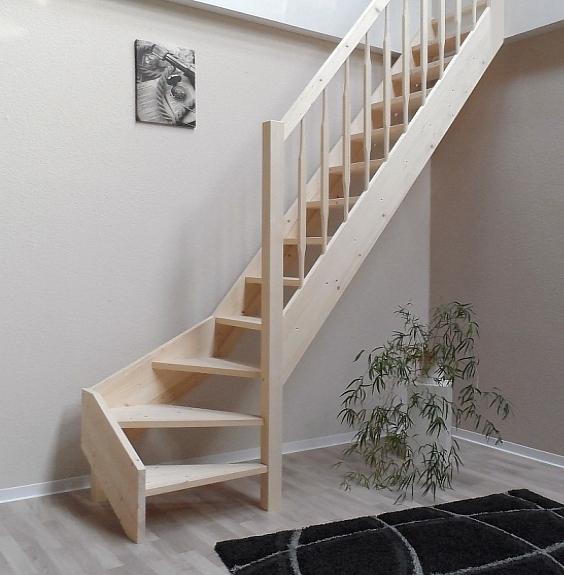 80 cm breit excellent sale kommode vienna cm breit tren. Black Bedroom Furniture Sets. Home Design Ideas